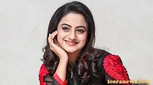 Namitha Pramod Profile, Height, Age, Family, Affairs, Biography & More
