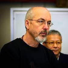 Bill Viola - Wikipedia