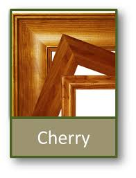 solid cherry moulding available in several profiles finished or unfinished this moulding is made from top grade cherry lumber specifically selected for