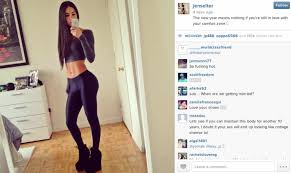 jen selter people magazine. this is jen selter. selter people magazine