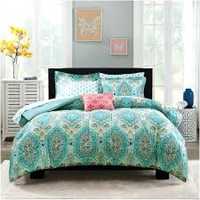 green comforter queen green queen size comforter sets luxury king size bedding