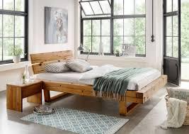 Schön Ikea Schlafzimmer Ideen Buatiful Von Ikea Schlafzimmer Ideen