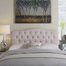 Headboards You ll Love