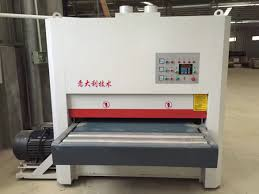wide belt sander for sale. china good quality cnc router machines supplier. copyright © 2016 - 2017 woodworking-machine-sales.com. all rights reserved. developed by ecer. wide belt sander for sale