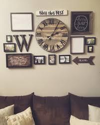 900 wall clock ideas clock wall
