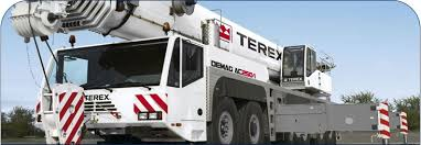 terex demag parts spare parts crane parts psw terex demag crane ac250 1