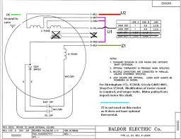 wiring diagram for marathon 1 2 hp motor wiring diagram for you • baldor motor start capacitor wiring diagrams wiring marathon 1 hp explosion proof motor dayton electric motor wiring diagram