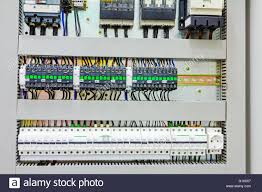electrical fuse stock photos electrical fuse stock images alamy automatic fuse electrical connector in power lines located inside of switch control panel board