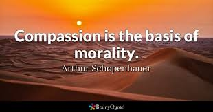 Ethics Quotes 44 Wonderful Morality Quotes BrainyQuote