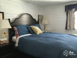 2 bedroom condo for rent myrtle beach. full size of bedroom:adorable three bedroom house for rent 5 beachfront rentals florida 2 condo myrtle beach d