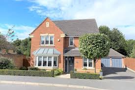 Homes for Sale in Nelson Fields, Coalville LE67 - Buy Property in Nelson  Fields, Coalville LE67 - Primelocation