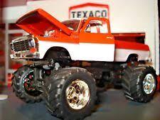 Mercury Diecast & Toy Pickup Trucks for sale | eBay