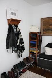 Wie Man Schrank Im Schlafzimmer Verwaltet Schlafzimmerset Closet