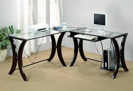 flarke computer desk dimensions ikea edmonton computer desks ikea computer table hack ikea computer table glass