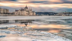 best winter holiday destinations in