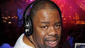 Just a Friend' Rapper Biz Markie Dead at 57