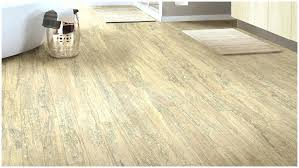 vinyl flooring cost large size of sheet or tile vinyl flooring installation how to install adhesive