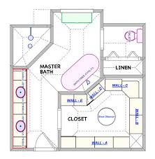 Master bathroom floor plans with walk in closet Master Bedroom Bathroom Modern Layout Bathroom Floor Plans Bathroom Asidtucsonorg Bathroom Modern Layout Bathroom Floor Plans Bathroom Bathroom With