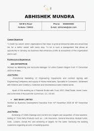general resume 36 free download general resume summary examples