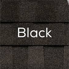 black architectural shingles. Interesting Shingles To Black Architectural Shingles