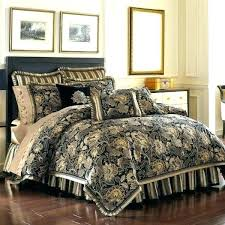 bed bath and beyond bedding comforters canada twin white comforter king sets bedrooms licious be