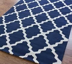 pink area rug rug grey and light blue rug blue area rugs navy blue and red area rugs