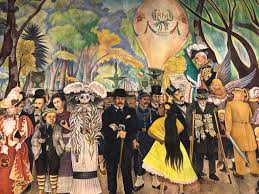 Museo Mural Diego Rivera (Mexico City) - 2021 All You Need to Know BEFORE  You Go (with Photos) - Tripadvisor