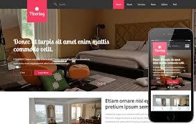 furniture websites design designer. Flooring A Interior Architects Multipurpose Flat Bootstrap Responsive Web Template Furniture Websites Design Designer