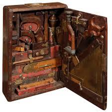 vintage woodworking tools. antique woodworking tools - 3 photo! vintage