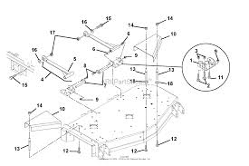 Mounting arms and belt guards wiring diagram daihatsu move at ww justdeskto allpapers