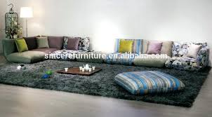 arabic living room furniture. Arabic Living Room Furniture Middle East Floor Sofa Style Fabric For .