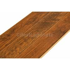 feather step laminate.  Step Throughout Feather Step Laminate I