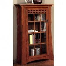 mission style bookcase. Exellent Mission Bookcase Mission Style With Mission Style S