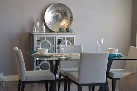 Mobili Per Arredare Sala Da Pranzo : Come arredare una sala da pranzo idee e soluzioni di stile