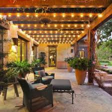 covered patio lights. Download800 X 600 Covered Patio Lights E