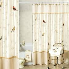 shower curtain tension rod shower curtain tension rod tension rod for shower curtain shower curtain pole