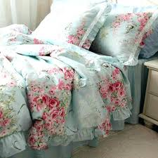 nice bed sets shabby chic comforters bedding country comforter sets nice queen nice queen bed sets