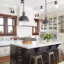 kitchen with pendant lighting. Plain Pendant Kitchen Pendant Lighting The Basics Pinterest Respecting The Past Inside With Lighting