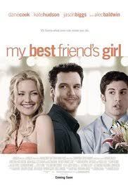 my best friend s girl imdb my best friend s girl poster
