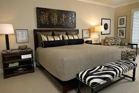 zebra print bedroom furniture. Interesting Bedroom Bedroom Terrific Zebra Print Decorations For Bedrooms  With Zebra Print Bedroom Furniture