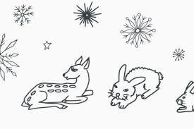 Disegni Facili Per Bambini Splendida Disegno Di Il Procione Od