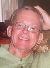 Mark William Jacobson Obituary - Lapeer, Michigan , Muir Brothers Funeral  Home   Tribute Archive