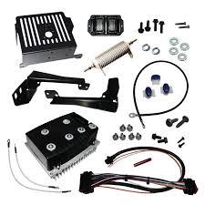 golf cart speed controllers e z go® Wiring Diagram For Ezgo Rxv speed controller kit for e z go rxv wiring diagram for ezgo rxv electric