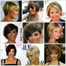 Short Straight Hairstyles Over 60 Hairstyles Short Haircuts For