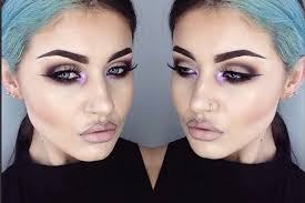 best lebanese makeup artists insram jamiegenevieve jamie s pics show how to use s to create black
