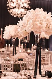 White Tie With Decorations 17 Best Ideas About Black Tie Affair On Pinterest Black Tie