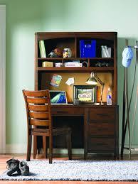 shelf phenomenal dorm desk image ideas for college dormdesk dormdorm room shelves