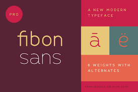 Strange hangul font subfamily identification: Free Fonts For Commercial Use Creative Fabrica