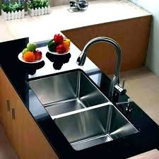 full size of kitchen sink cabinet the most popular 30 inch kitchen sink base cabinet
