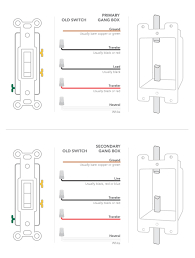 Hubbell Single Pole Switch Wiring Diagram Double Throw Switch Wiring Diagram